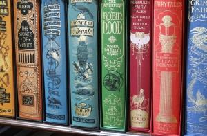 12084412865_7f004b1ab8_z books