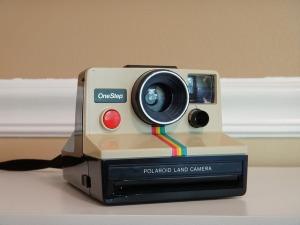 14652365020_bf2cf4e4b9_z Kodak camera
