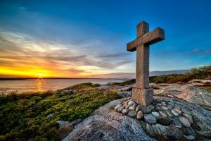 14882051136_1d89c5aacf_z a Cross