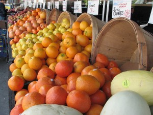2844303051_0489fc3ebc_z oranges