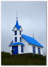 7992667934_b86c2fa960_z blue church