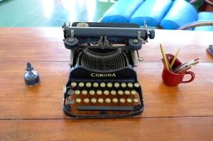 8671857523_0295c97e3a_z typewriter