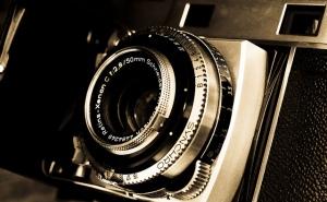 8912437162_03a027d2ca_z black Kodak Camera