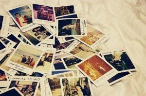 Kodak photos